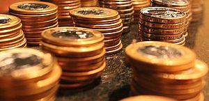 Teto de gastos já tem potencial estouro de R$ 72 bilhões, diz pesquisador da FGV