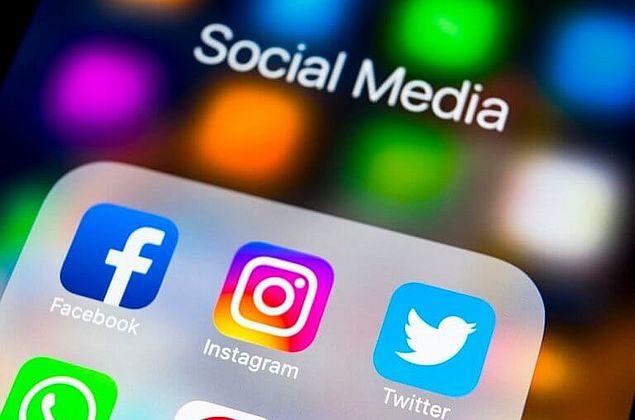 Contra o racismo, Fifa e Uefa silenciam suas redes sociais por 3 dias