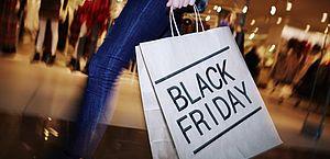 Black Friday: confira os melhores horários para encontrar promoções