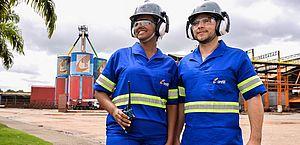 Usina Coruripe oferece 10 vagas de emprego; veja como concorrer