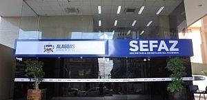 Edital para novo concurso de auditores da Sefaz Alagoas é previsto para 02 de julho