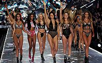 Victoria's Secret Fashion Show será exibido na TV brasileira nesta segunda