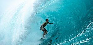 Surfe: Gabriel Medina e Ítalo Ferreira se classificam para Tóquio 2020