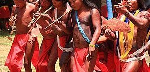 Organização indígena questiona laudo sobre morte de cacique no Pará