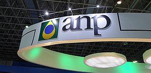 ANP reabre prazo para bolsas de estudo do setor de petróleo e gás
