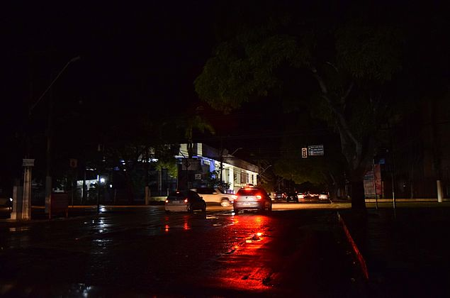 Prorrogada MP que isenta consumidores do Amapá do pagamento de energia