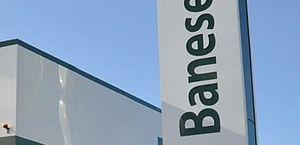 Edital de chamamento do Banese para contratação de correspondentes bancários estará aberto até o dia 25