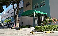 Instituições públicas de ensino superior de Alagoas firmam acordo para programa de mobilidade acadêmica