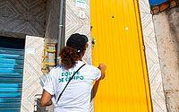 Braskem retoma atividades das equipes de campo na Zona D, no Pinheiro