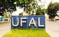 Em nota, Ufal diz que pode suspender atividades por causa de bloqueio orçamentário