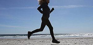 Este tipo de exercício pode ajudar no combate de doenças metabólicas