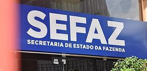 Concursos da área fiscal somam mais de 400 vagas previstas no país