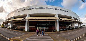 Relatório detalha falhas que impedem a ampliação de novos voos em Alagoas; assista