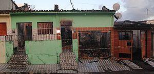 Perito criminal detalha caso de comerciante morta pelo sobrinho em Rio Largo