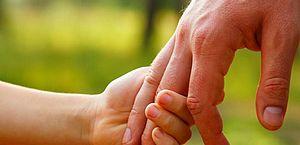 Projeto permite exame de paternidade mesmo quando há registro de filiação
