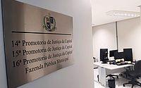 MPAL recomenda à Câmara de Maceió apreciação imediata da Lei de Diretrizes Orçamentárias