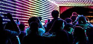 Feriadão conta com várias festas e atrações culturais gratuitas em Maceió! Programe-se na Agenda Cultural