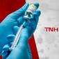 Saiba quem pode se vacinar contra a Covid-19 em Maceió nesta segunda-feira (02)