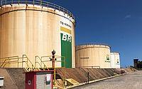 IMA autua e interdita terminal de combustíveis no Porto de Maceió