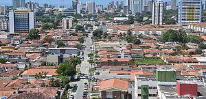 MPT e Braskem assinam acordo judicial para reparar prejuízos socioeconômicos a moradores afetados por rachaduras