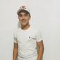 Anderson Villar foi morto com um tiro