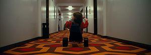 Cinema: Stephen King volta às telonas em 'Doutor Sono', sequência de 'O Iluminado'