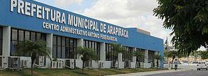 Arapiraca libera auxílio para músicos e outros profissionais