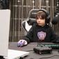 Menino de 8 anos se torna jogador profissional de Fortnite com salário de R$ 185 mil