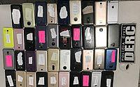 Proprietários fraudam B.O. de roubo de celular para receber seguro
