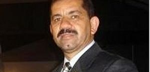 Preso em Delmiro Gouveia envolvido na morte de Fernando Aldo