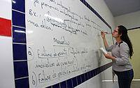 Plano de cargos e salários da educação é aprovado pela ALE; saiba como ficam os salários