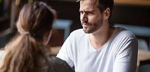 Nem tente enganar: conheça os três signos que sempre sabem quando alguém está mentindo