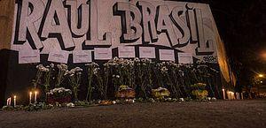 Suzano: polícia pede apreensão de terceiro jovem suspeito de massacre em escola