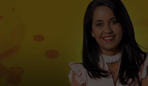 Tarifas bancárias: mais da metade dos brasileiros não sabe quanto paga