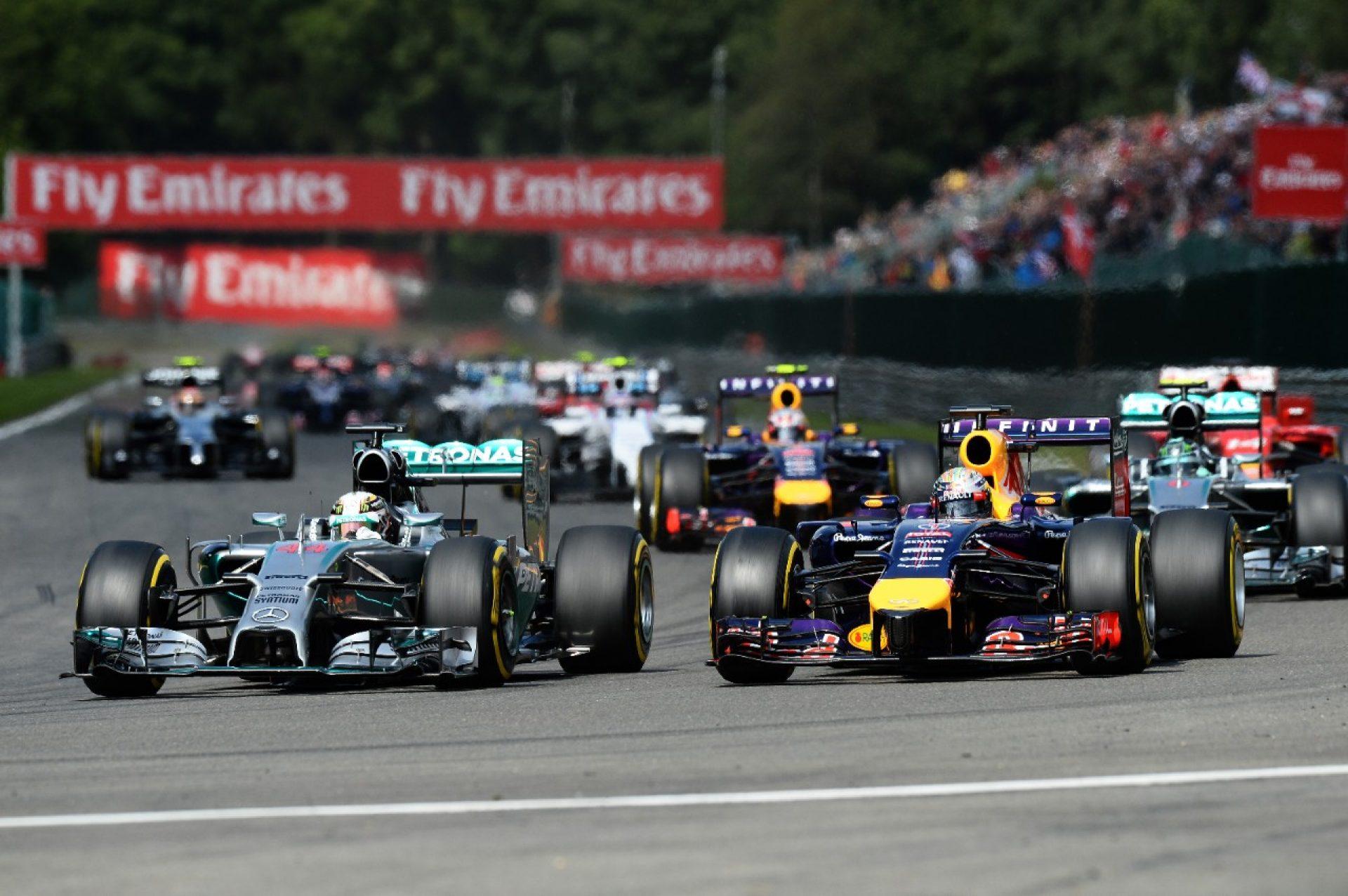 Ainda sem piloto no grid, Brasil tem retorno tímido à Fórmula 1 em 2019