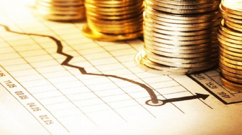 Governo e empresários planejam campanha para estimular economia