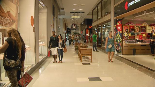 Retomada: shoppings de Maceió adotam protocolo de sanitização do Hospital Sírio Libanês